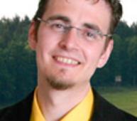 Matthias R. Wurth