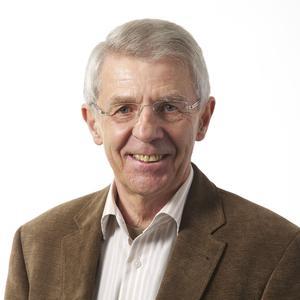Othmar Nowak