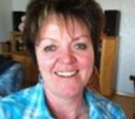 Helga Junek