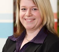 Ingrid Graf