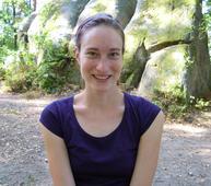 Anna Wallenberger