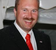 Wilhelm Meller