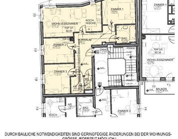 9 - Ober-, Untermeisling - Stadtgemeinde Gfhl - Gfhl