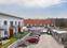 Bild von Wohnung in 3900 Schwarzenau
