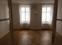 Bild von Wohnung in 3830 Waidhofen an der Thaya