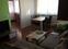 Bild von Wohnung in 3943 Schrems