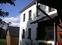 Bild von Haus in 3900 Schwarzenau