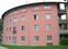 Bild von Wohnung in 3830 Waidhofen/Th.