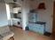 Bild von Wohnung in 3593 Neupölla