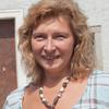 Vzbgm. Veronika Stiedl (Kontakt Arbesbach)