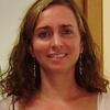 Alexandra Hipp (Kontakt Schweiggers)