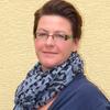 Karin Nigischer (Kontakt Vitis)