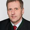 Bgm. Gerhard Wandl (Kontakt Rastenfeld)
