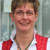 Regina Hochstöger (Kontakt Grafenschlag)