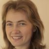 Sabine Judmann (Kontakt Brunn an der Wild)