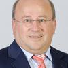 StA.Dir.Stv. Gerhard Streicher (Kontakt Waidhofen an der Thaya)