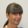 Anita Varga (Kontakt Allentsteig)