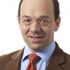 Bgm. Mag. Franz Huber (Kontakt Pernegg)