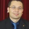 Stefan Kratzer (Kontakt Sigmundsherberg)