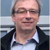 Amtsleiter Erwin Schnait (Kontakt Sallingberg)