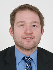 DI (FH) Michael Androsch (Kontakt Waidhofen an der Thaya)