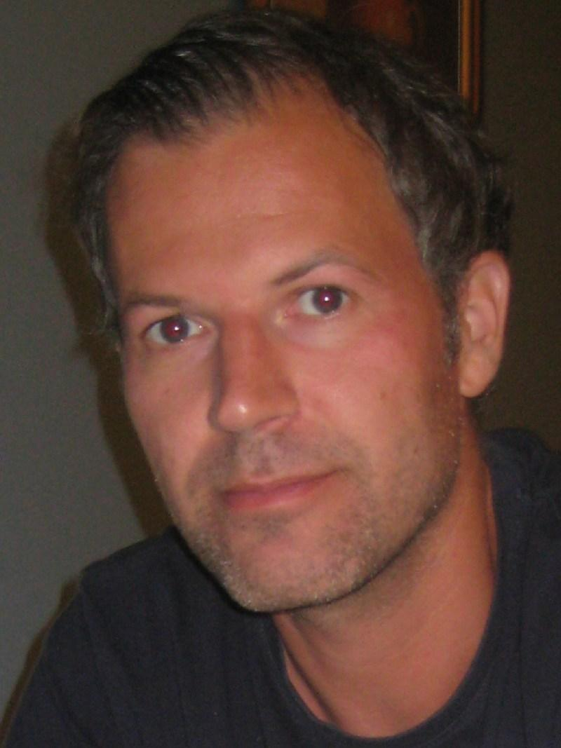 Andreas Leitner (Kontakt Unserfrau-Altweitra)