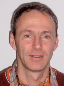 Peter Nowak (Kontakt Hoheneich)