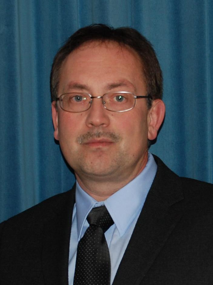 Alois Schauer (Kontakt Yspertal)