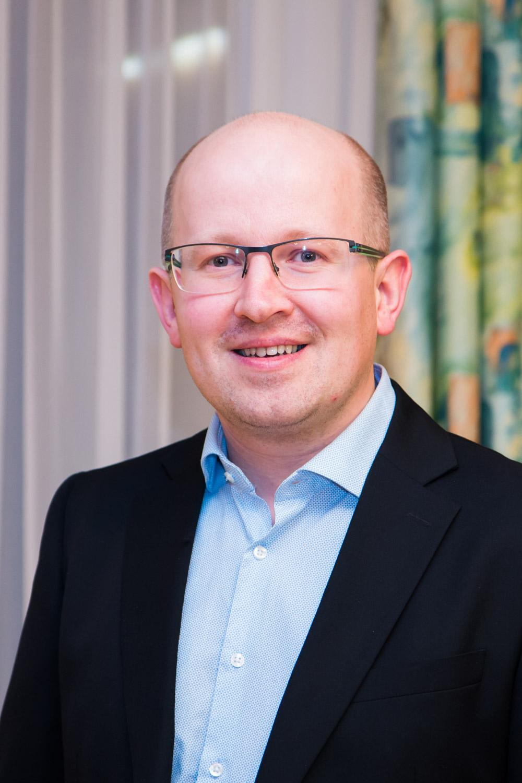 Wilhelm Sigl (Kontakt Langschlag)