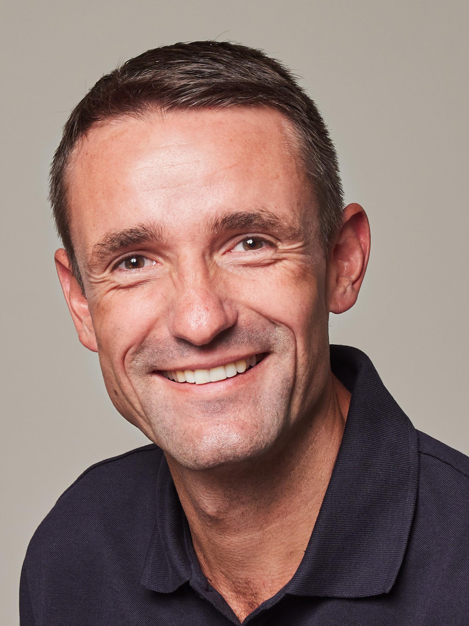 Bgm. Jürgen Koppensteiner (Kontakt Allentsteig)