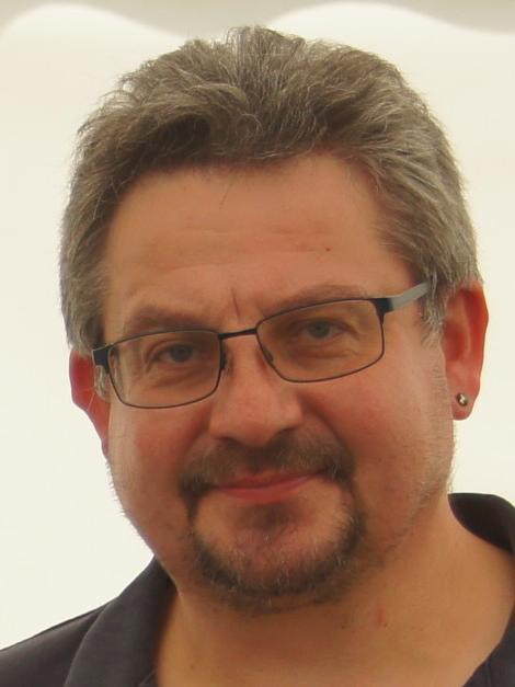 Rupert Sprung (Kontakt Weitersfeld)