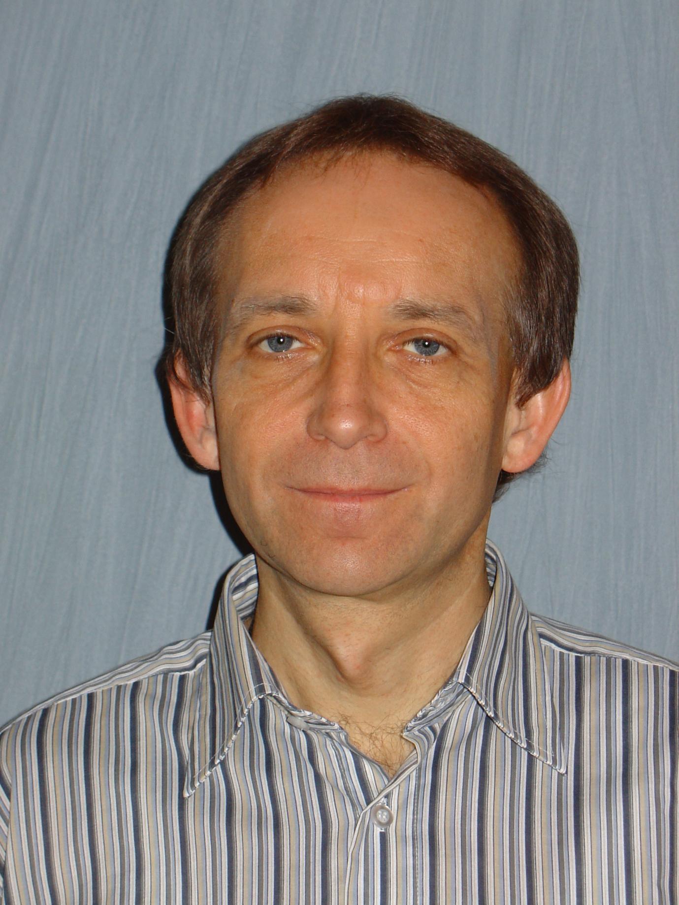 Günther FRANZ  (Kontakt Raabs an der Thaya)