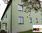 Bild von Wohnung in 3800 Göpfritz/Wild
