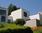 Bild von Haus in 3910 Zwettl
