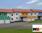 Bild von Haus in 3812 Groß Siegharts