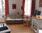 Bild von Wohnung in 3542 Gföhl