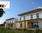 Bild von Haus in 3580 Mödring