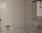 Bild von Wohnung in 3580 Horn
