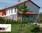 Bild von Haus in 3950 Ehrendorf