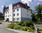 Bild von Wohnung in 3812 Groß Siegharts