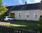 Bild von Haus in 3800 Göpfritz