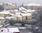 Bild von Haus in 3830 Waidhofen an der Thaya