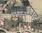 Bild von Baugrund in 3594 Franzen