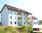 Bild von Wohnung in 3822 Karlstein/Th.