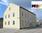 Bild von Wohnung in 3874 Litschau