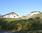 Bild von Baugrund in 3533 Friedersbach