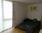 Bild von Wohnung in 3910 Zwettl