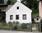 Bild von Haus in 3830 Waidhofen/Thaya